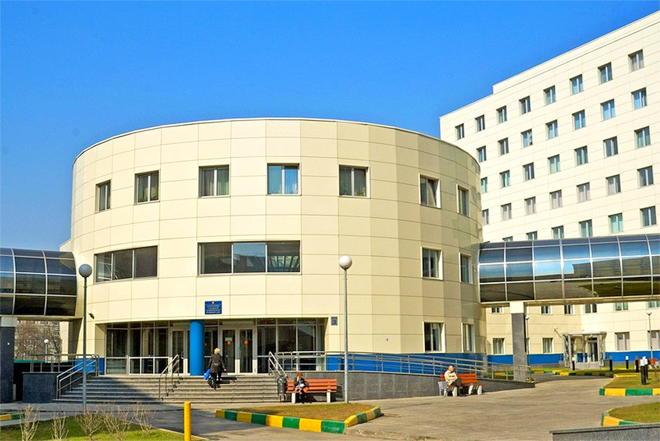 больница 24 гинекология телефон